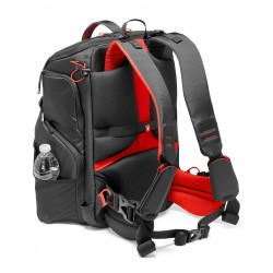 """Backpack for VR headset + 17.3"""" - Manfrotto"""