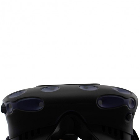 find silicone cover to protect HTC Vive Pro
