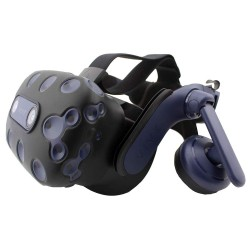 Protection cover for headset