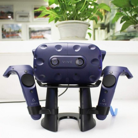 HTC Vive Virtual Reality Headset stand