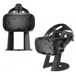 Universalhalterung für VR HTC Vive & Vive pro