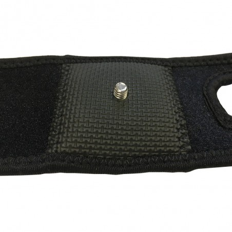 Strap Hand for tracker