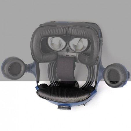 VR Cover for HTC Vive Pro face cushion