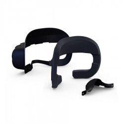 VR Comfort Kit for PIMAX headset