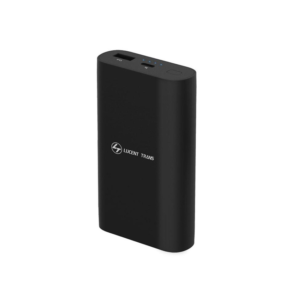Recharge your Vive Wireless Adapter with HTC PowerBank (21W) 99H12209-00