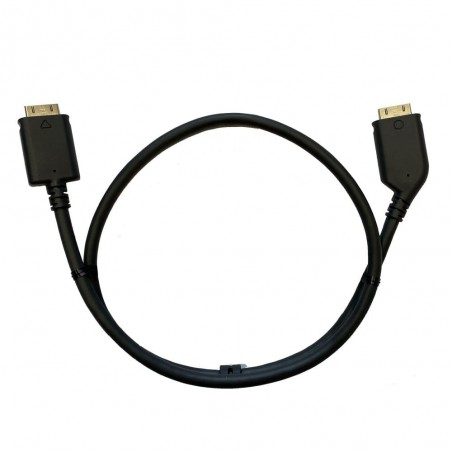 Short All-in-one cable for Cosmos & Pro (66cm)