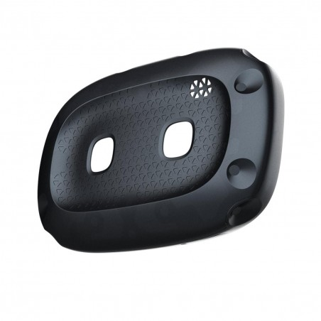 VIVE Cosmos External Tracking Faceplate (99HARM005-00)