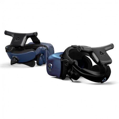 Kompatibel mit den Serien Vive Pro, Pro Eye und Cosmos