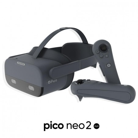 Buy the Pico Neo 2 Eye