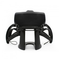 Support/Stand Headset Valve Index VR